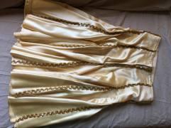 costume skirt
