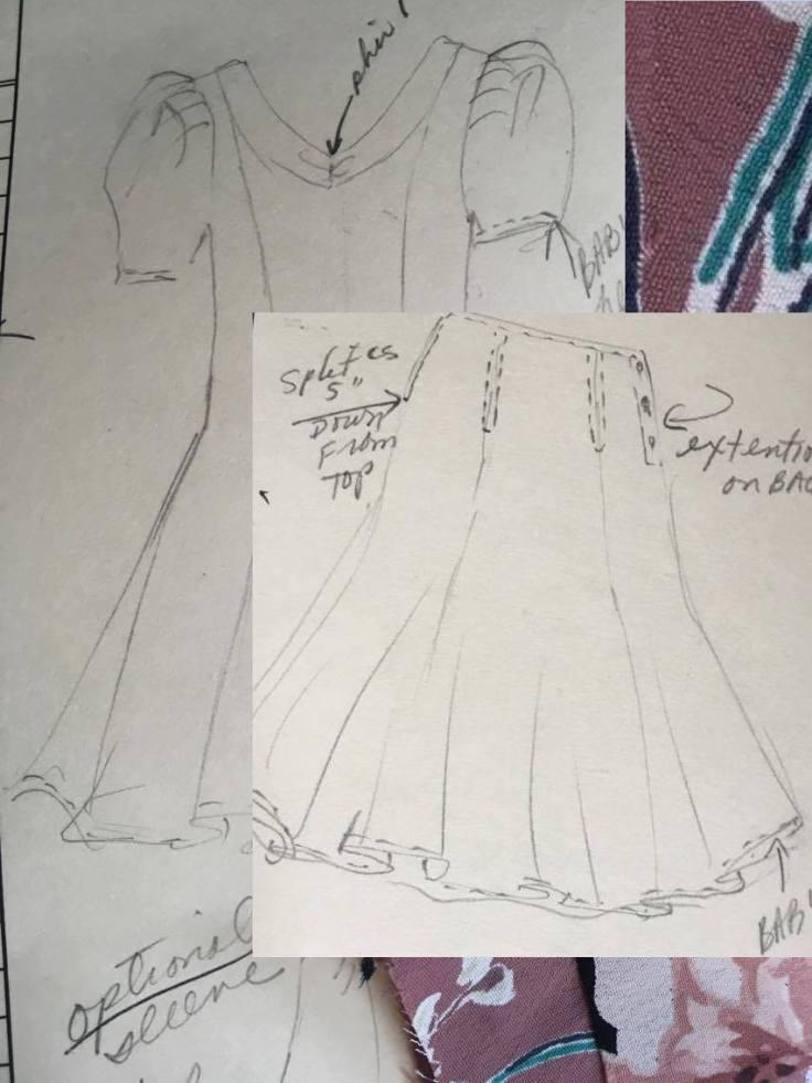 VBD designs